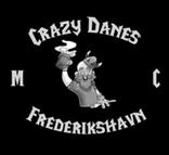 Crazy Danes MC